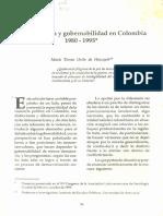 Crisis política.pdf