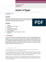 048-Conflict-Analysis-of-Egypt