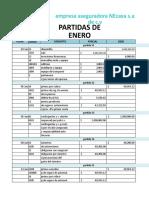 CONTABILIDAD DE SEGUROS-1