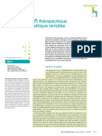 RMS_433_1241.pdf