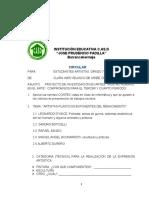 PLANTILLA_NORMAS_ICONTEC_ARTES_2020 (1)