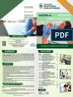 Psicología Clinica (1)