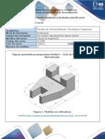 Anexo 1. Figuras planteadas.pdf