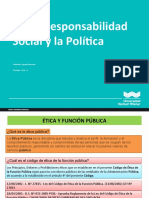 SEMANA_11__ETICA__EN_POLITICA_1_1.ppt
