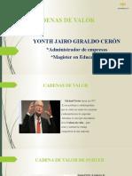 2 CADENAS DE VALOR.pptx