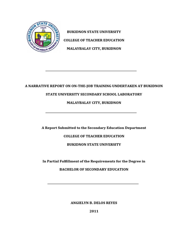 Biology lesson plan high school philippines