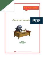 TC J'écris pour convaincre.pdf