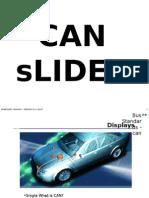 can+slides