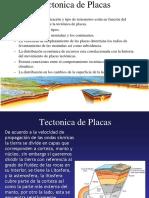 CAPITULO_TRES.pdf