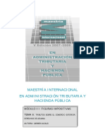 COMERCIO EXTERIORUNSA[1][1].pdf