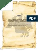 MISIÓN-UNIVERSIDAD NACIONAL DE TRUJILLO.pdf