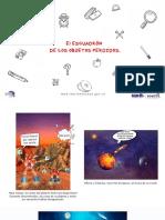 16-06-2020_el_escuadron_de_los_objetos_