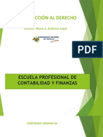 SEMANA 02 INTRODUCCIÓN AL DERECHO.pptx