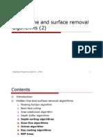 C 3 gps-03-Hidden_Surface_2_