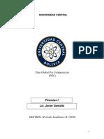 PGC Finanzas I.pdf