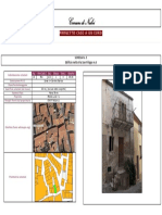 SCHEDA-N.-3-FADDA-LUCIO.pdf