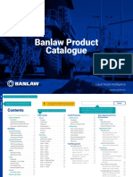 Banlaw-Product-Catalogue-190905-WEBb.pdf