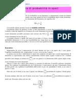 segnali 1 parte-pagine-22-25