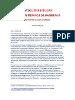 Catequesis bíblicas.pdf