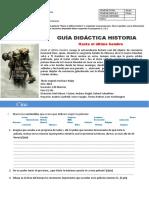 ACTIVIDAD_ PELICULA HASTA EL ULTIMO HOMBRE adaptada