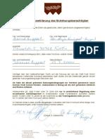 cafekraft.pdf