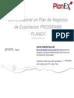 PLAN-DE-NEGOCIOS-0