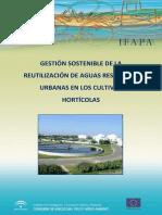 Gestión sostenible reutilización aguas residuales urbanas en horticultura.pdf