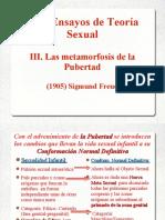 Power Metamorfosis-Freud (practico).ppt