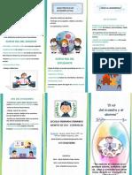 Los roles del docente y de los alumnos..pdf
