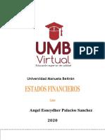 modulo 2 Estados financieros basicos docx.pdf