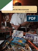 x a genese da folkcomunicação (1).pdf