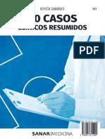 Revista_40CasosClinicosResumidos1