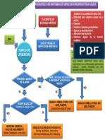 Fluxograma H1N1.pdf
