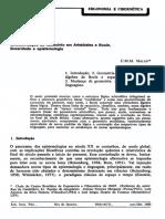 19337-35568-1-PB.pdf
