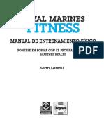 1125.i.pdf