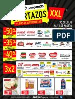 OFERTAZOS XXL.pdf