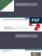 2.hemoglobinopatías 1