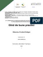 295967689-Didactica-Predarii-Religiei-Mihaela-Oros.pdf