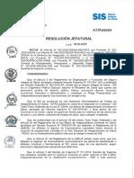 RESOLUCIÓN JEFATURAL N° 112-2020-SIS - (1).pdf