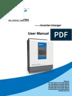 UPower-SMS-EL-V1.4