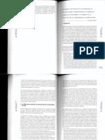 FUERZA VINCULANTE DE LAS DECISIONES DE LOS ORGANISMOS INTERNACIONALES.pdf