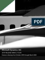 dynamics365-2019-release-wave-2-plan