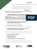 Examen curso Básico.pdf