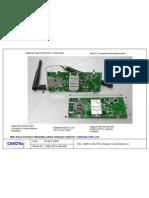USBmPCIeM2ProductIllustration