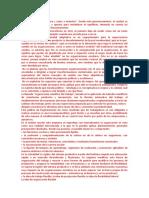 resumen poli ac. 4.docx