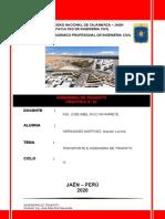 PRACTICA 2.T.docx