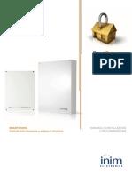 DCMIINI0SLIVINGI-R620-20161130-WEB.pdf