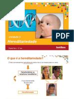 unidade3-hereditariedade-110915113623-phpapp02-convertido