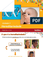 unidade3-120131132945-phpapp02(1).pps