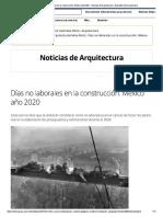 Días no laborales en la construcción.-2020.pdf